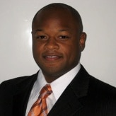 Spencer Smith, Insurance Agent   Liberty Mutual