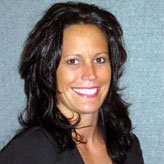 Stacy R Kennedy, Insurance Agent   Liberty Mutual