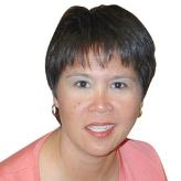 Susan Yap, Insurance Agent | Liberty Mutual