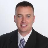Timothy Fallon, Insurance Agent | Liberty Mutual