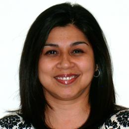 Veronica Pompa, Insurance Agent | Liberty Mutual