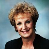 Wanda Hackathorn, Insurance Agent | Liberty Mutual