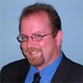 Ward Klicke, Insurance Agent | Liberty Mutual