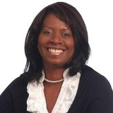 Yasmin Bingham, Insurance Agent | Liberty Mutual