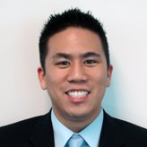 Kenneth Yen, Insurance Agent | Liberty Mutual