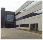 Jericho, NY Insurance Office | Liberty Mutual