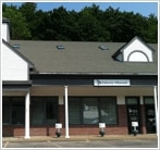 Keene, NH Insurance Office | Liberty Mutual
