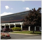 Liberty Mutual Mechanicsburg, PA Insurance Office