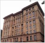 Philadelphia, PA Insurance Office | Liberty Mutual