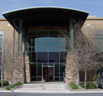 Reno, NV Insurance Office | Liberty Mutual