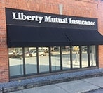 Rutland, VT Insurance Office | Liberty Mutual
