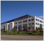 Westminster, CO Insurance Office | Liberty Mutual