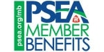 PSEA - Pennsylvania State Education Association