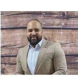 ARIEL RAMIREZ HERNANDEZ, Insurance Agent | Liberty Mutual