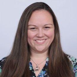 Julie Estell, Insurance Agent | Liberty Mutual