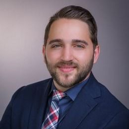 Jared Lewis, Insurance Agent | Liberty Mutual