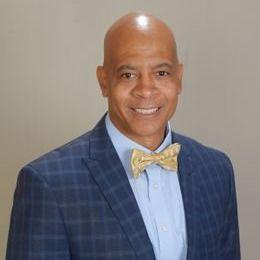 Theodis Leonard Jr., Insurance Agent | Liberty Mutual