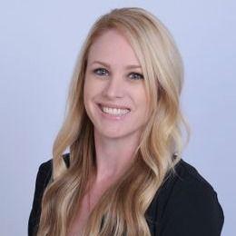 Tracey Eldridge, Insurance Agent | Liberty Mutual