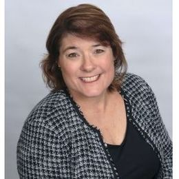 Carla McLaughlin-Kane, Insurance Agent | Liberty Mutual