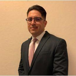 Sam Paiz, Insurance Agent | Liberty Mutual