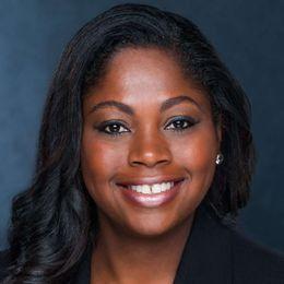 Roberta Halfmann, Insurance Agent | Liberty Mutual