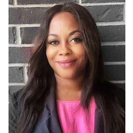 Treneicia Fraser, Insurance Agent | Liberty Mutual