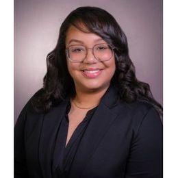 Reyes Medrano, Insurance Agent | Liberty Mutual