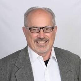 Randy Gee, Insurance Agent   Liberty Mutual