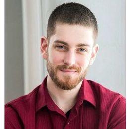 Kyle Nielander, Insurance Agent | Liberty Mutual