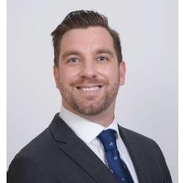 John Kilker, Insurance Agent | Liberty Mutual