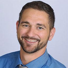 Adam Evans, Insurance Agent | Liberty Mutual