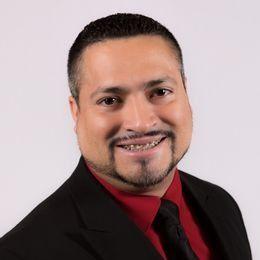 Alberto Castro, Insurance Agent | Liberty Mutual