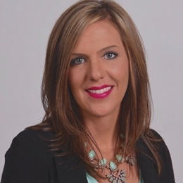 Alicia Spicer, Insurance Agent | Liberty Mutual