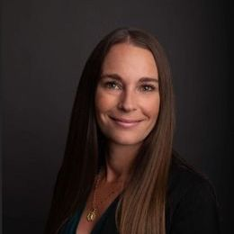 Amanda Keuntjes, Insurance Agent | Liberty Mutual