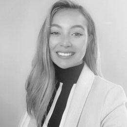 Andrea Fougnie, Insurance Agent | Liberty Mutual