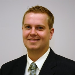 Andrew Campbell, Insurance Agent | Liberty Mutual
