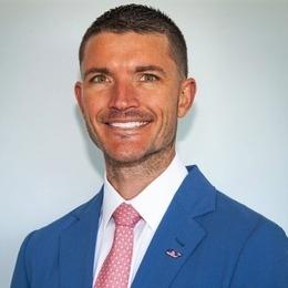 Andrew Corndell, Insurance Agent | Liberty Mutual