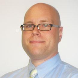 Andrew Hartman, Insurance Agent | Liberty Mutual