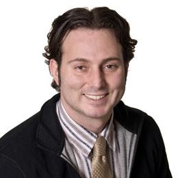 Andrew Twardus, Insurance Agent | Liberty Mutual