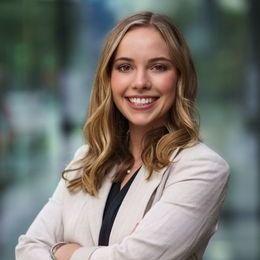 Anna Buckley, Insurance Agent | Liberty Mutual