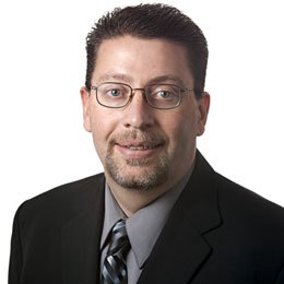 Anthony Evans, Insurance Agent   Liberty Mutual