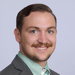 Austin Thompson, Insurance Agent | Liberty Mutual