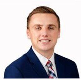 Brennan Baldwin, Insurance Agent | Liberty Mutual