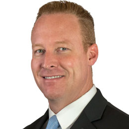 Brent Niederer, Insurance Agent   Liberty Mutual