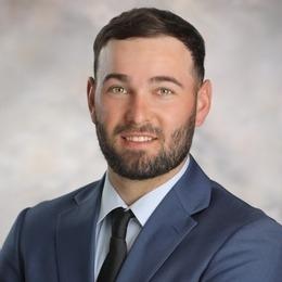 Brian Turton, Insurance Agent | Liberty Mutual