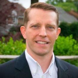 Brian Kilpatrick, Insurance Agent | Liberty Mutual