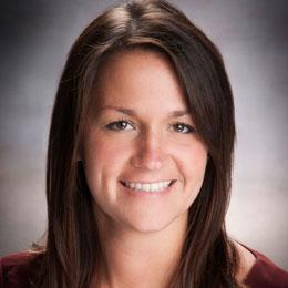 Candice Cilvik, Insurance Agent | Liberty Mutual