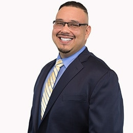 Carlos Caceres, Insurance Agent | Liberty Mutual
