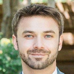 Casey Payne, Insurance Agent   Liberty Mutual