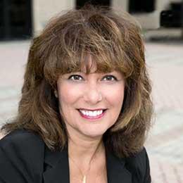 Cheri Citro, Insurance Agent | Liberty Mutual